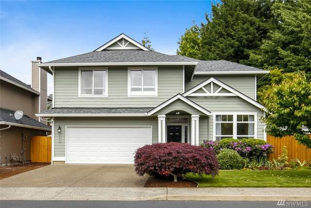 3608 SE 182nd Ave, Vancouver, WA 98683 (#1606303) :: The Kendra Todd Group at Keller Williams
