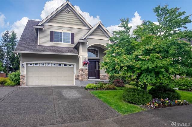 23352 SE 284th St, Maple Valley, WA 98038 (#1606304) :: NW Homeseekers