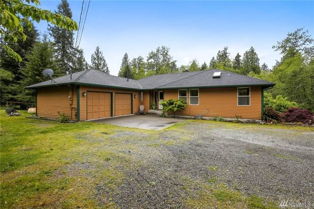 26025 SE 192nd St, Maple Valley, WA 98038 (#1606311) :: Real Estate Solutions Group