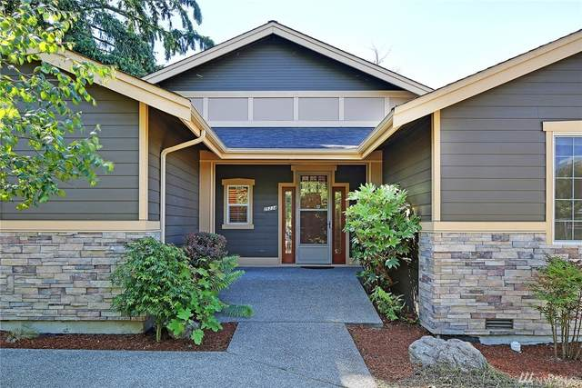25234 38th Ave S, Kent, WA 98032 (#1606313) :: Lucas Pinto Real Estate Group