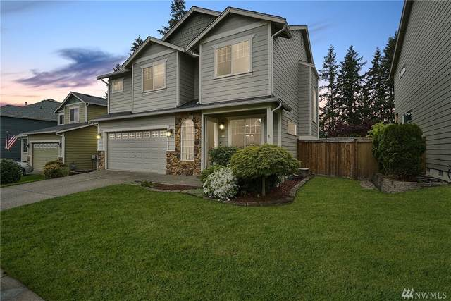 22842 Se 268th Pl, Maple Valley, WA 98038 (#1606315) :: NW Homeseekers