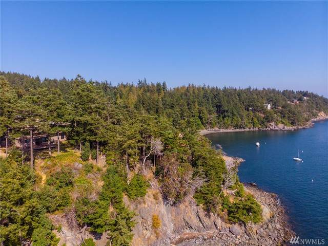 7764 Cypress Wy, Anacortes, WA 98221 (#1606334) :: Alchemy Real Estate