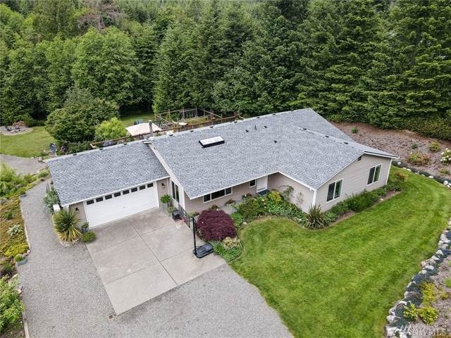 8525 Mckenny Lane SW, Olympia, WA 98512 (#1606336) :: Real Estate Solutions Group