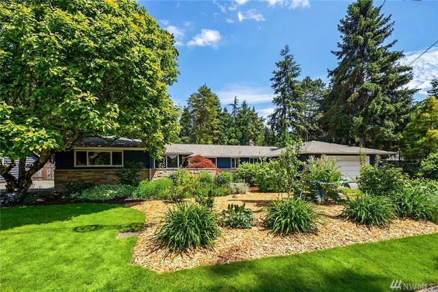 10316 44th Ave NE, Seattle, WA 98125 (#1606339) :: Capstone Ventures Inc