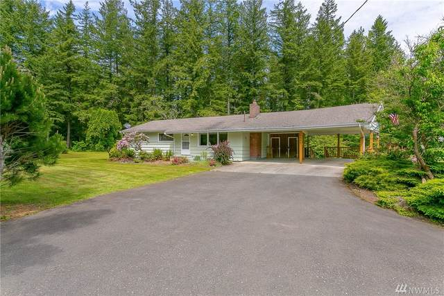 8980 Kendall Rd, Sumas, WA 98295 (#1606344) :: Northern Key Team