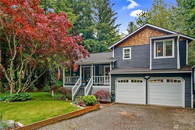 14212 442nd Ave SE, North Bend, WA 98045 (#1606350) :: The Kendra Todd Group at Keller Williams