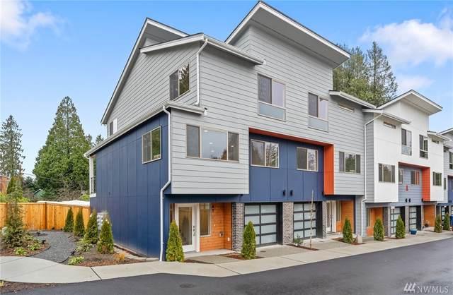 19305 7th Ave W B3, Lynnwood, WA 98036 (#1606366) :: Keller Williams Realty