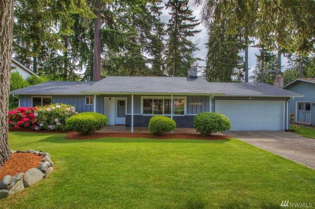 4501 72nd Ave W, University Place, WA 98466 (#1606386) :: Canterwood Real Estate Team