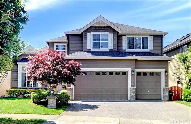 21922 43rd Ave SE, Bothell, WA 98021 (#1606390) :: The Kendra Todd Group at Keller Williams