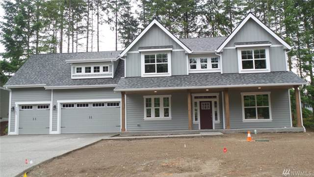 6363 Troon Ave SW, Port Orchard, WA 98367 (#1606407) :: McAuley Homes