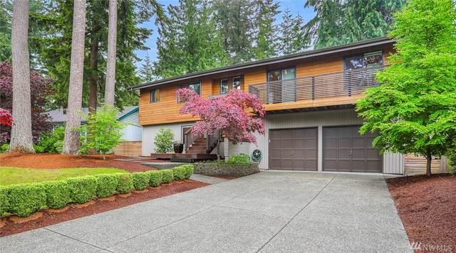 3108 149th Place SE, Mill Creek, WA 98012 (#1606417) :: NW Homeseekers