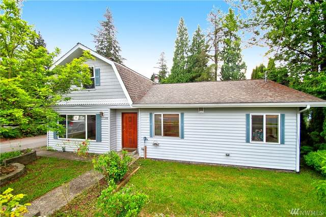 17306 North Rd, Bothell, WA 98012 (#1606435) :: The Kendra Todd Group at Keller Williams