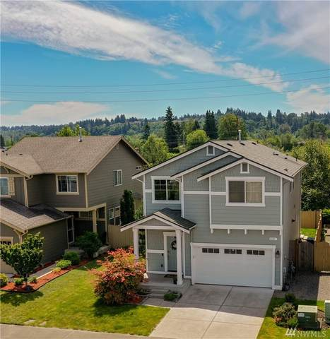 5116 35th St E, Fife, WA 98424 (#1606436) :: Tribeca NW Real Estate
