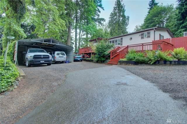 4110 Poplar Wy, Longview, WA 98632 (#1606455) :: Ben Kinney Real Estate Team