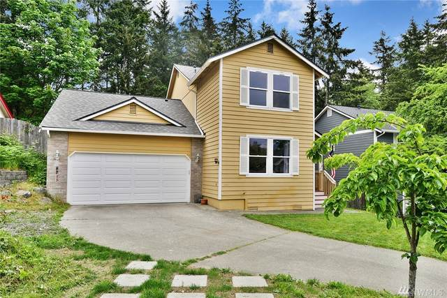 8725 Jace Lane NW, Silverdale, WA 98383 (#1606468) :: KW North Seattle