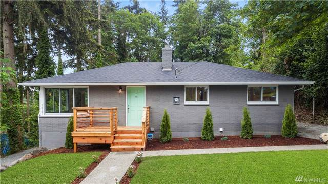 1227 S 134th St, Burien, WA 98168 (#1606492) :: McAuley Homes