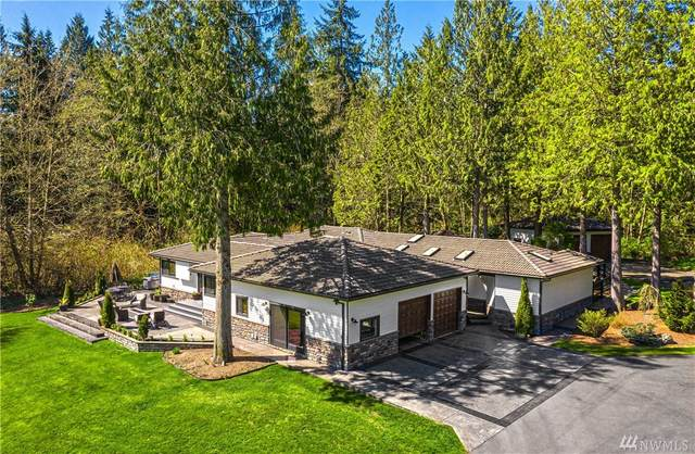 17903 176th Ave NE, Woodinville, WA 98072 (#1606493) :: NW Homeseekers