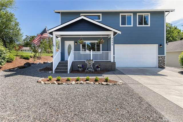 9696 Terrace Ave, Blaine, WA 98230 (#1606497) :: Keller Williams Western Realty
