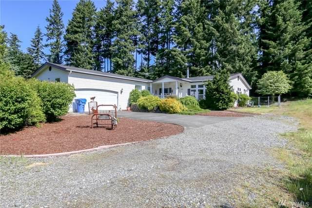 1925 Brookdale Rd E, Tacoma, WA 98445 (#1606500) :: Costello Team