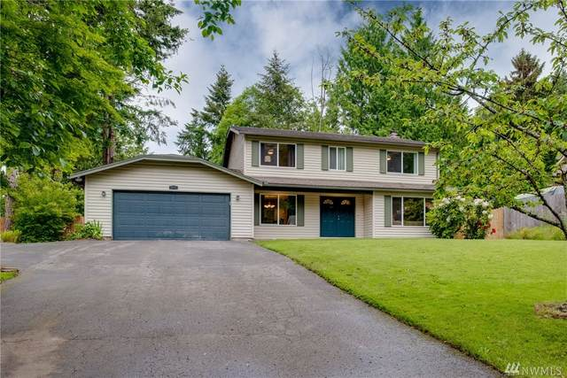 7800 Forest Ridge Dr NE, Bremerton, WA 98311 (#1606516) :: The Kendra Todd Group at Keller Williams