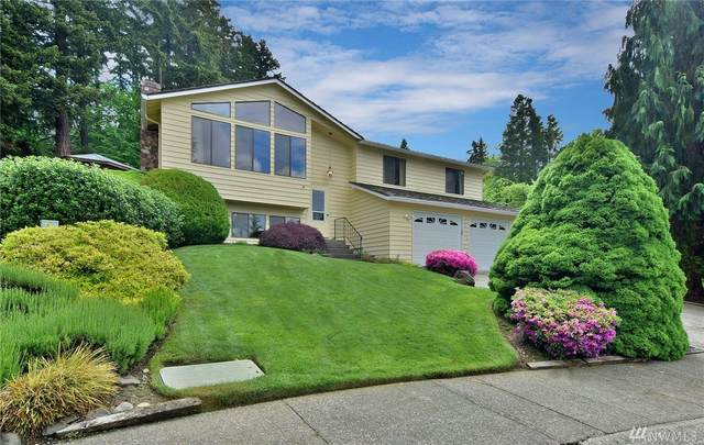 14659 NE 179th St, Woodinville, WA 98072 (#1606524) :: Pickett Street Properties