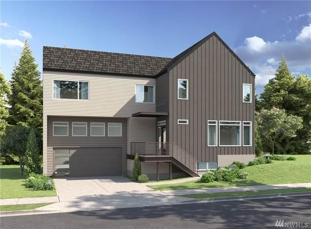 15239 Fremont Ave N, Shoreline, WA 98133 (#1606538) :: Real Estate Solutions Group