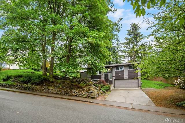 29261 20th Wy S, Federal Way, WA 98003 (#1606549) :: Beach & Blvd Real Estate Group