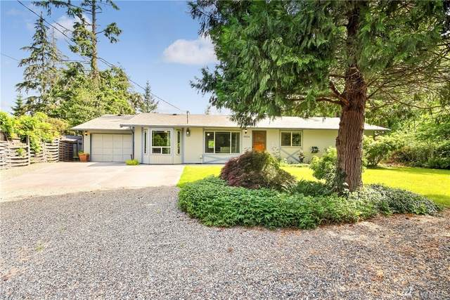 25116 238th Ave SE, Maple Valley, WA 98038 (#1606553) :: NW Homeseekers