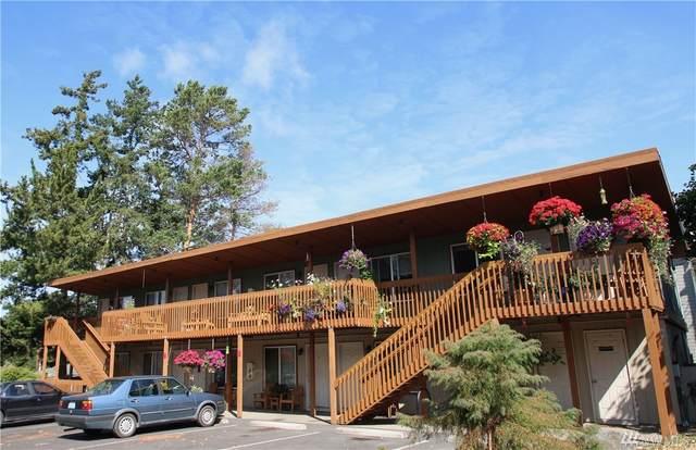 418 Pine St, Orcas Island, WA 98245 (#1606561) :: Northwest Home Team Realty, LLC