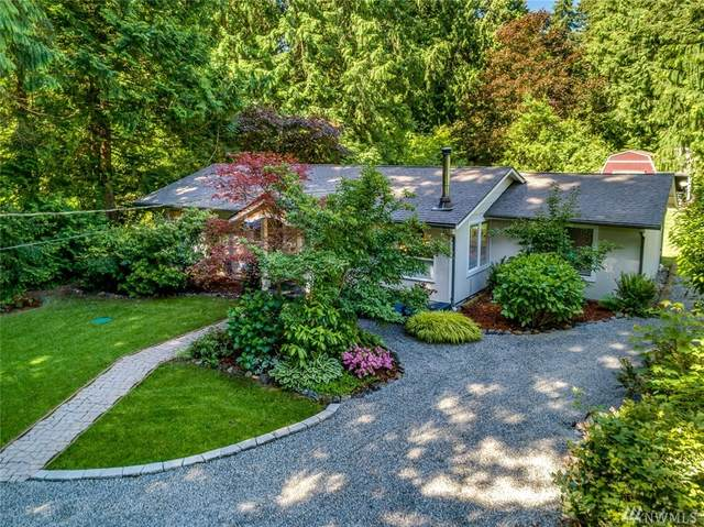 11369 Kallgren Rd NE, Bainbridge Island, WA 98110 (#1606573) :: The Kendra Todd Group at Keller Williams
