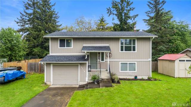 18716 Pioneer Wy E, Orting, WA 98360 (#1606576) :: Real Estate Solutions Group