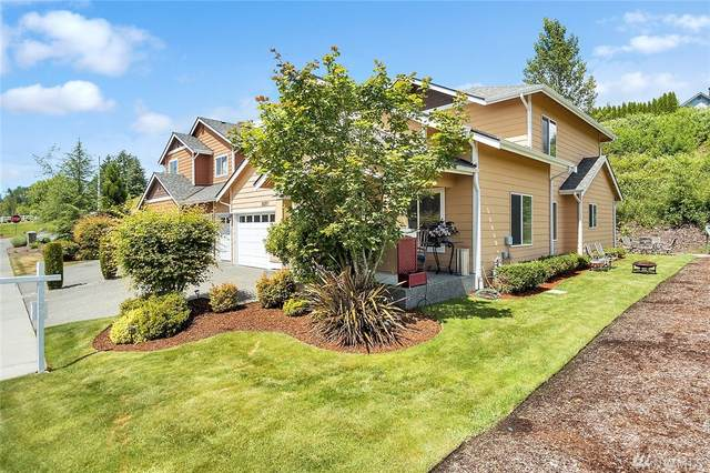 20217 Tanners Lane SE, Monroe, WA 98272 (#1606588) :: The Royston Team