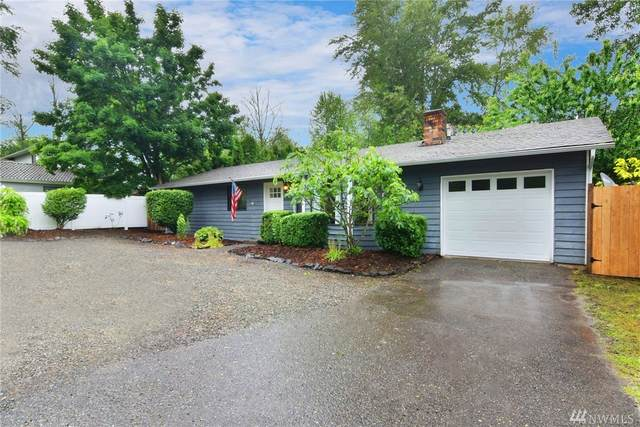 20503 Filbert Dr, Bothell, WA 98012 (#1606595) :: KW North Seattle