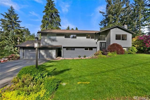 24232 24th Ave W, Bothell, WA 98021 (#1606596) :: KW North Seattle