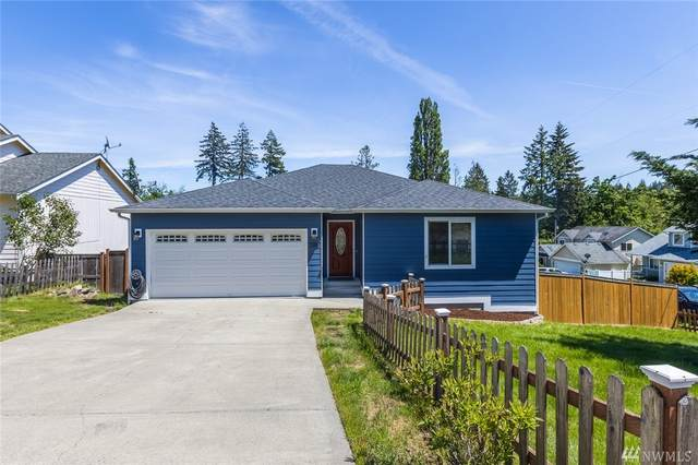 2189 Indigo Pointe Place, Port Orchard, WA 98366 (#1606604) :: NW Homeseekers