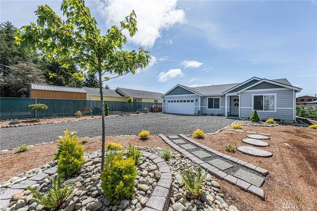 915 Mt Olympus Ave SE, Ocean Shores, WA 98569 (#1606616) :: The Kendra Todd Group at Keller Williams