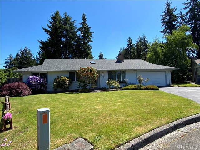 1010 S 322nd Place, Federal Way, WA 98003 (#1606625) :: The Kendra Todd Group at Keller Williams