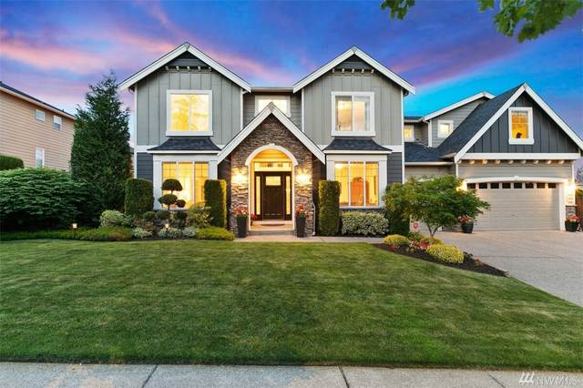21703 31st Dr SE, Bothell, WA 98021 (#1606651) :: NW Home Experts