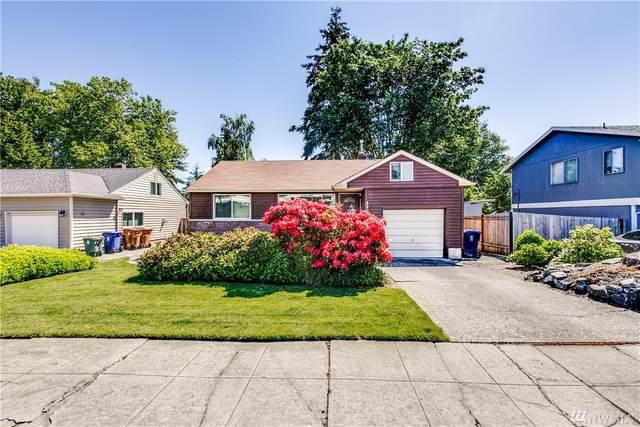 4325 N Visscher, Tacoma, WA 98407 (#1606656) :: NW Homeseekers