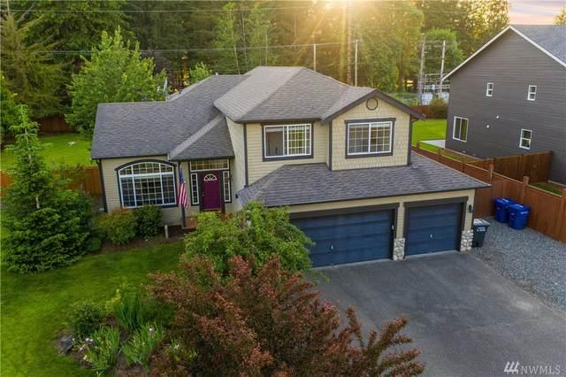 4415 325th Ave NE, Carnation, WA 98014 (#1606662) :: McAuley Homes