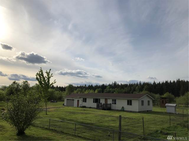 638 Park Rd, Winlock, WA 98596 (#1606691) :: Beach & Blvd Real Estate Group