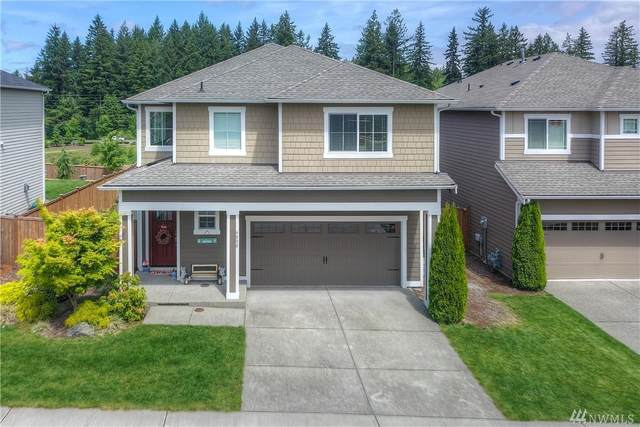 4800 4th Wy SW, Olympia, WA 98502 (#1606694) :: Ben Kinney Real Estate Team