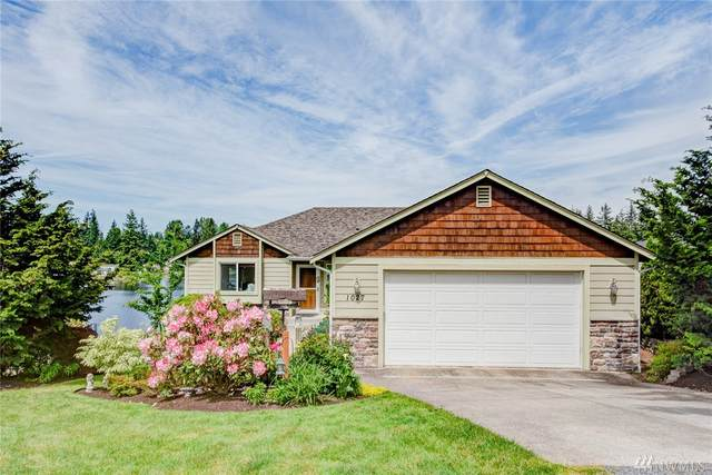 1027 125th Place NW, Tulalip, WA 98271 (#1606698) :: Commencement Bay Brokers