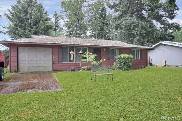 13923 126th Ave E, Puyallup, WA 98374 (#1606707) :: Keller Williams Western Realty