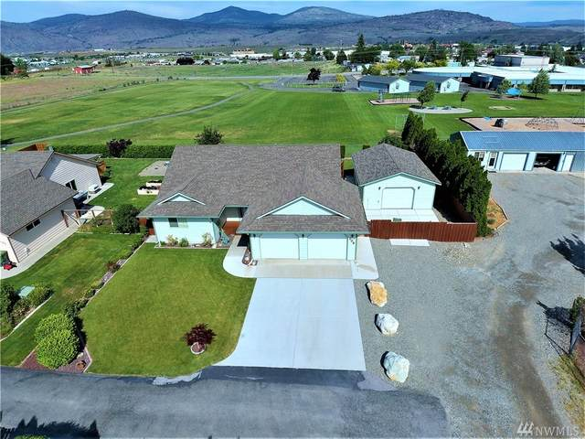 503 Johnathan Lane, Omak, WA 98841 (#1606722) :: Northern Key Team