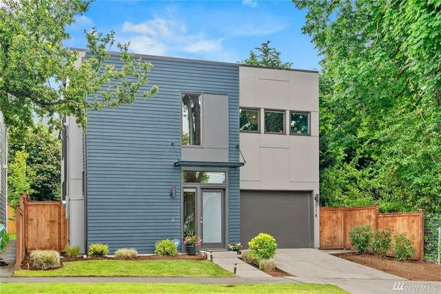 714 28th Ave S, Seattle, WA 98144 (#1606724) :: Lucas Pinto Real Estate Group