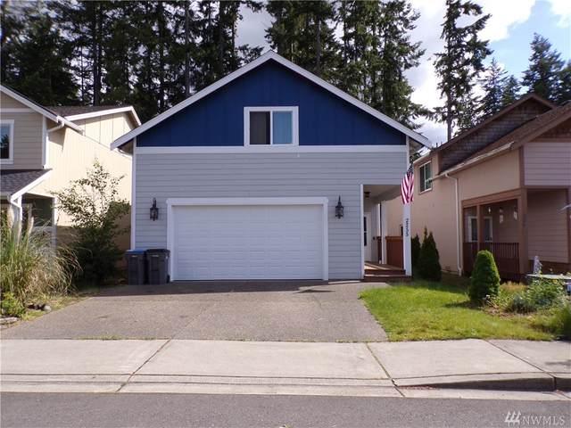 2255 SE Kelby Cir, Port Orchard, WA 98366 (#1606725) :: Pickett Street Properties