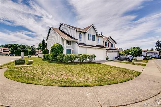 5112 79th St W, Lakewood, WA 98499 (#1606734) :: Mosaic Realty, LLC