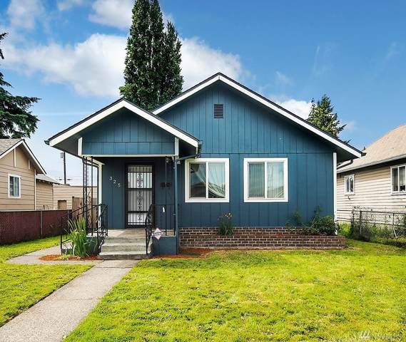 325 24th Ave, Longview, WA 98632 (#1606761) :: Real Estate Solutions Group