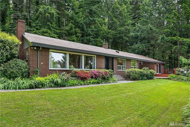 16030 25th Ave SW, Burien, WA 98166 (#1606766) :: The Kendra Todd Group at Keller Williams